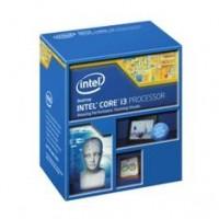 Micro. Intel i3 4130 LGA1150 4ª Generacion 2 Nucleos, 3.40GHZ, 3m,  In Box
