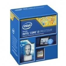 Micro. Intel i3 4130T LGA1150 4ª Generacion 2 Nucleos, 2.90GHZ, 3m,  In Box