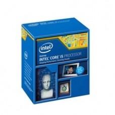 Micro. Intel i5 4570T LGA1150 4ª Generacion 2 Nucleos, 2.90GHZ, 4m,  In Box
