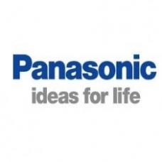 Unidad Duplex Panasonic Para Mc