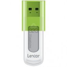 Memoria USB 2.0 Lexar 32GB Jumpdrive S50