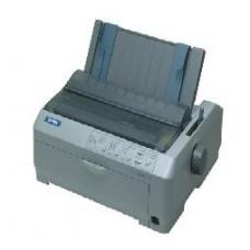 Impresora Epson Matricial LQ590 USB /  Paralelo