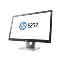Monitor LED Ips HP Elitedisplay E232 23