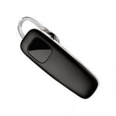 Auricular Bluetooth Plantronics M70 Para Movil