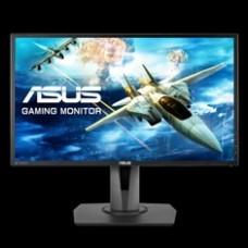Monitor LED Asus MG248QR 24