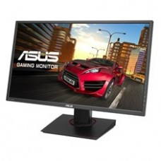 Monitor LED Asus MG278Q 27