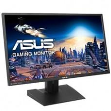 Monitor LED Asus 27
