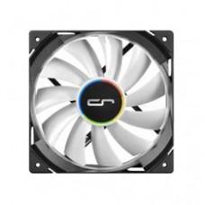 Ventilador Gaming Cryorig Qf Balance 120MM