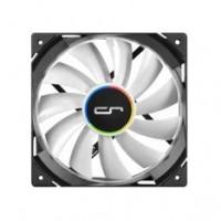 Ventilador Gaming Cryorig Qf Performance 120MM