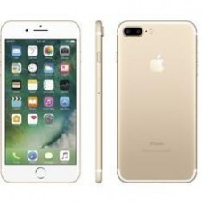 Telefono Movil Smartphone Apple Iphone 7 Plus 32GB Gold  /   5.5