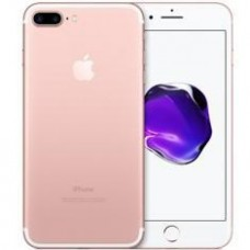 Telefono Movil Smartphone Apple Iphone 7 Plus 32GB Rose Gold  /   5.5