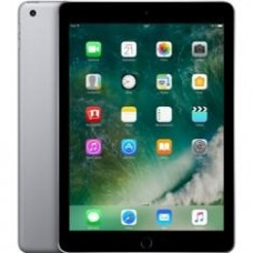 Apple Ipad Wifi 32 Gb Space Grey