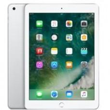 Apple Ipad Wifi 32 Gb Silver
