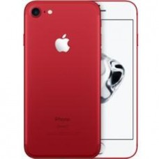 Telefono Movil Smartphone Apple Iphone 7 256GB Rojo  /  4.7