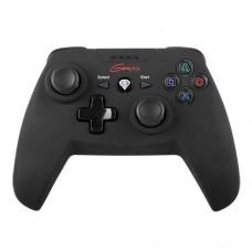 Gamepad Genesis PV58 Gaming Wireless