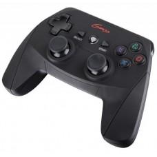 Gamepad Genesis PV59 Gaming Wireless