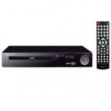 DVD Sobremesa con TDT HD Nevir NVR-2355 DVD
