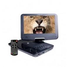 DVD Portatil Nevir 9