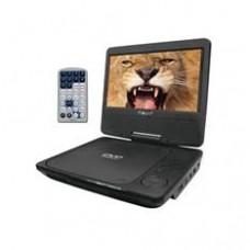 DVD Portatil Nevir 7