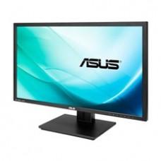 Monitor LED Asus 28