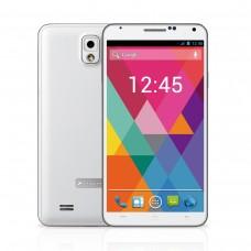 Telefono Movil Smartphone 5,5