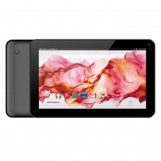 Tablet Phoenix Intel® Atom™ X3-C3230RK 1.10 Ghz LCD Ips  10.1
