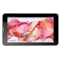 Tablet Phoenix Intel® ATOM™X3-C3230RK 1.10 Ghz LCD Ips 7