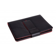 Funda Phoenix Universal Para Tablet  /  Ipad  /  Ebook hasta 7'' , Negra