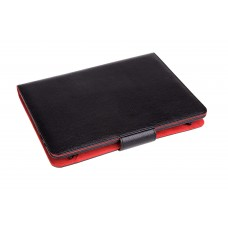 Funda Phoenix Universal Para Tablet  /  Ipad  /  Ebook hasta 8'' , Negra