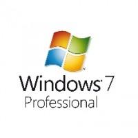 Windows 7 Profesional 32 / 64 Phoenix Licencia Integracion + Coa Instalado En Pc