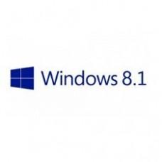 Windows 8.1 Profesional 32 / 64 Phoenix Licencia Integracion + Coa  Instalado En Pc