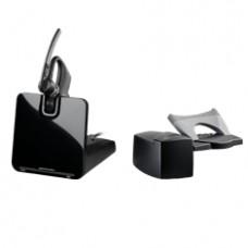 Auricular Bluetooth Plantronics Voyager Legend Cs B335 HL10