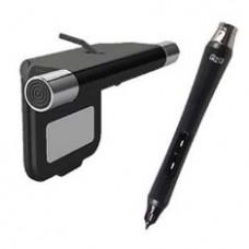 Duo For Laptop Convierte Cualquier Pantalla En Un Tablet Pc Negro