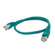 Cable de Red PP6-3M / g CAT6 /  Utp /  RJ45 /  Macho-macho /  3m