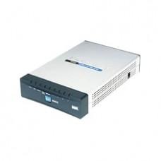 Cisco Small Businnes RV042 Dual Wan Vpn Router Balanceador