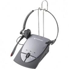 Auricular + Amplificador S12 Plantronics