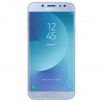 Telefono Movil Smatphone Samsung Galaxy J7 (2017) Blue  /  5.5