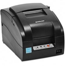 Impresora Ticket Bixolon SRP-275 Iii USB Serie Negra