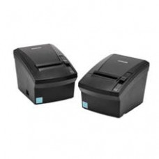 Impresora TÉrmica Bixolon SRP-330II Coesk USB 2.0 + Serial + Ethernet F.alim