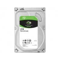 Disco Duro Interno HDD Seagate ST3000DM008 3tb 3.5