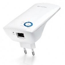 Extensor de Cobertura Wifi 300 Mbps Tp-link