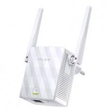 Extensor de Cobertura Wifi 300mbsp Tp-link
