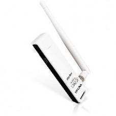 Adaptador USB 2.0 Wifi 150 Mbps Tp-link