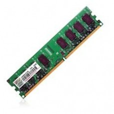 Memoria DDR2 1gb Transcend /  533 Mhz /  Pc 4200