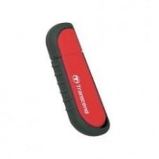 Memoria USB 16GB Jetflash V70 Transcend Roja