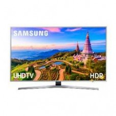 Led 4k Plano TV Samsung 40