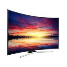Led Curvo 4k Uhd TV Samsung 55