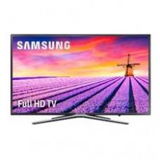 Led Full HD Plano TV Samsung 55