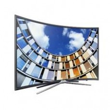 Led Full HD Curvo TV Samsung 55