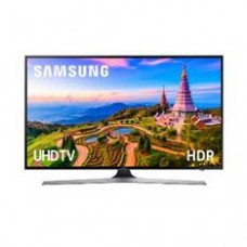 Led 4k Plano TV Samsung 55
